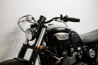 Cafe-Racer-Dreams-Triumph-Bonneville-2